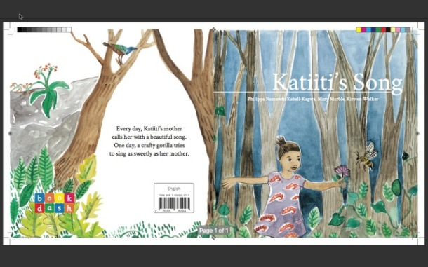 katiitis-song-book-cover