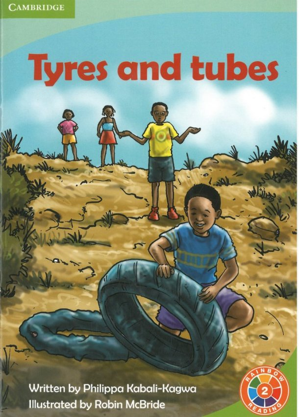 tyres-and-tubes