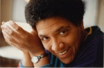 """Power"" by Audre Lorde"