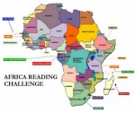 2016 Africa Reading Challenge